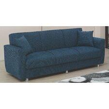 Miami Convertible Sofa
