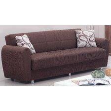 Boston Sleeper Sofa