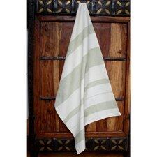 Lyon Kitchen Towel