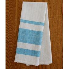 Tea Towel (Set of 2)