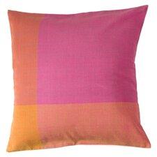 Tranquill Cotton Throw Pillow
