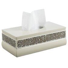 Broccostella Rectangle Tissue Box