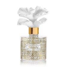 Eternity Perfumed Essential Oil Diffuser