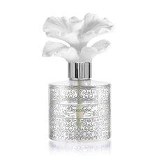 Venetian Breeze Perfumed Essential Oil Diffuser