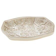 Victoria Soap Dish