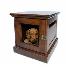 TownHaus Designer Pet Crate