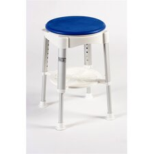 Rotating Shower Chair