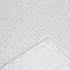 Cora 200 Thread Count Cotton Sheet Set