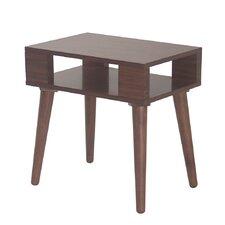 Jayce End Table