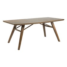 Wynn Dining Table