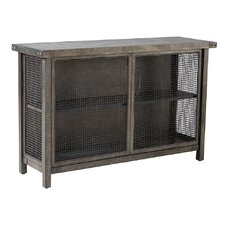 Cody Sideboard Console