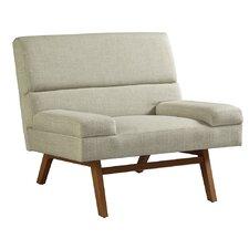 Bancroft Lounge Chair
