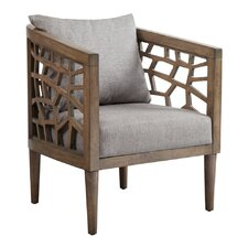 Crackle Lounge Chair
