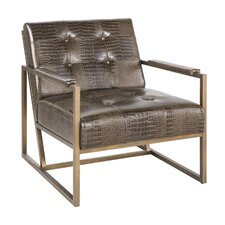 Waldorf Lounge Chair