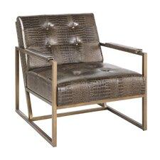 Waldorf Lounge Chair