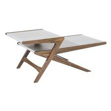 Rocket Coffee Table