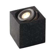 LED-Sockelleuchte Cylon