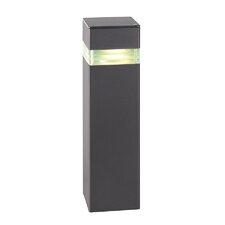 LED-Sockelleuchte Iberus