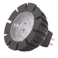 LED GU5.3 3W