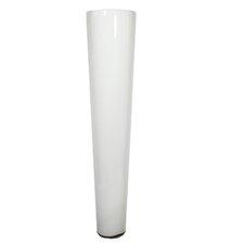 Long Stem Glass Vase