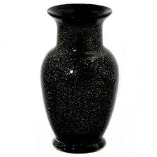 Starburst Designers Vase