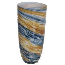 Marbolite Flower Vase