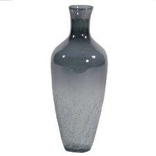 Eloquent Design Flower Vase