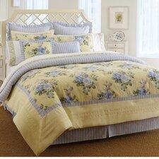 Caroline Bed in a Bag Comforter Set