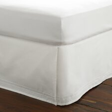 Maisy Bed Skirt