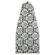 Delancy Ironing Board Cover