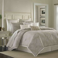 Bracken Leaf Comforter Collection