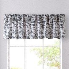 "Amberley 86"" Curtain Valance"