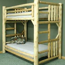 full bunks beds kids beds wayfair