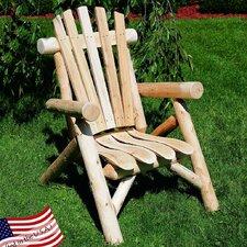 Urban Lounge Chair