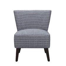 Kinsley Side Chair