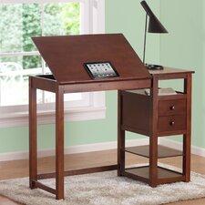 Drafting & Craft Writing Desk