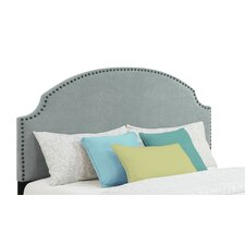 Skylar Queen Upholstered Headboard