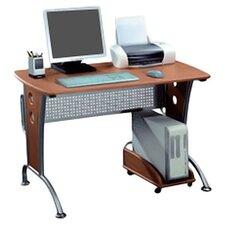 Space Saver Computer Desk