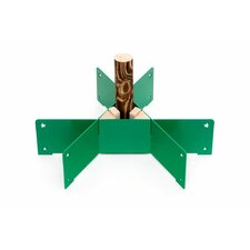 Halleluja Christmas Tree Stand