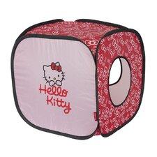 Katzenwürfel Hello Kitty