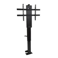"Whisper Lift II PRO Motorized Floor Stand Mount for 33""-68"" Flat Panel Screens"