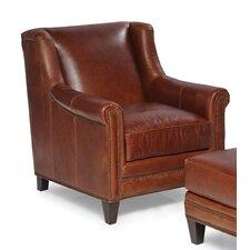 Pendleton Arm Chair