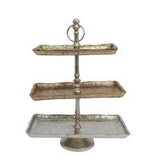 Calia Plate Stand