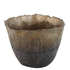 Naples Vase