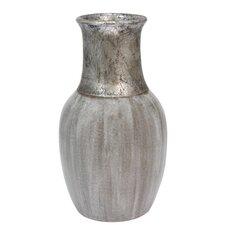 Uster Vase