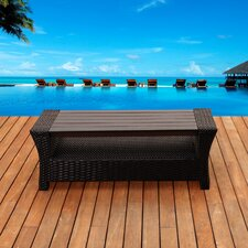 Atlantic Biscayne Coffee Table