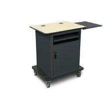 Vizion Instructor Series AV Cart