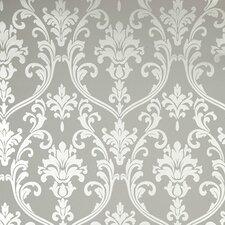 Palladio 10m L x 52cm W Roll Wallpaper