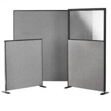 Freestanding Panel