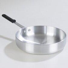 Saute Pan (Set of 6)